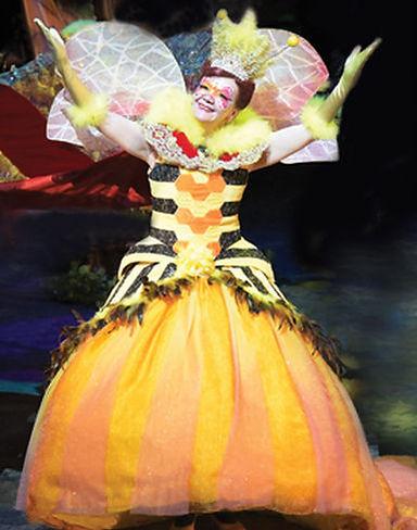 Bug-Jacqueline-GourlayGrant-Queen-Bee-27