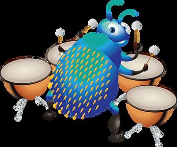 hairy jewel beetle.png
