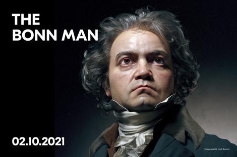 2122-concert-The-Bonn-Man-banner.jpg