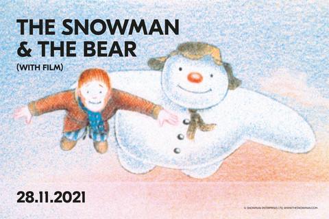 2122-concert-Snowman-banner.jpg