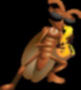 cockroaz.png