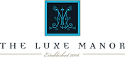 logo-theluxemanor.png