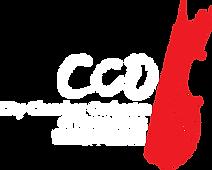 logo-ccohk-white.png