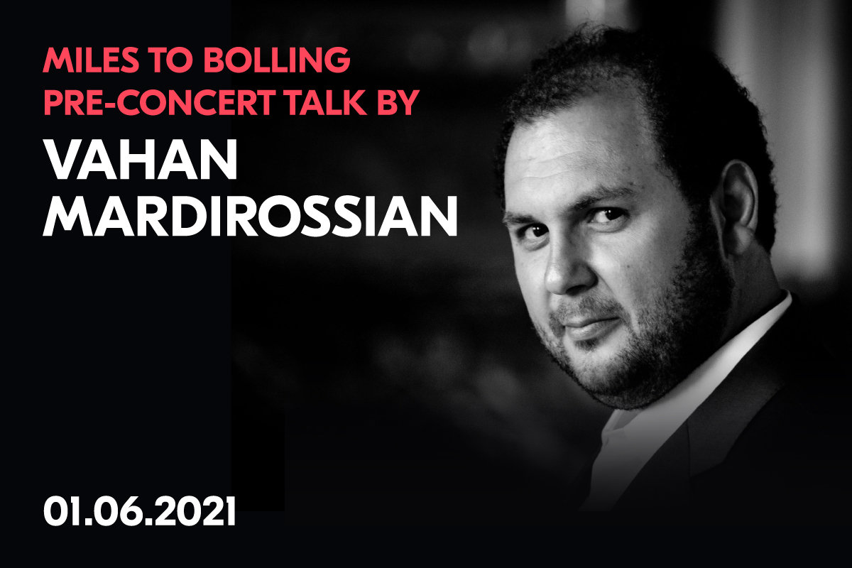 2020-2021-pre-concert-talk-miles-to-boll