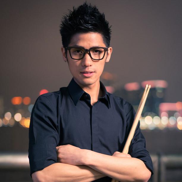 Nate Wong
