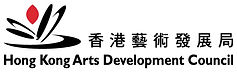 logo-hkadc.jpg