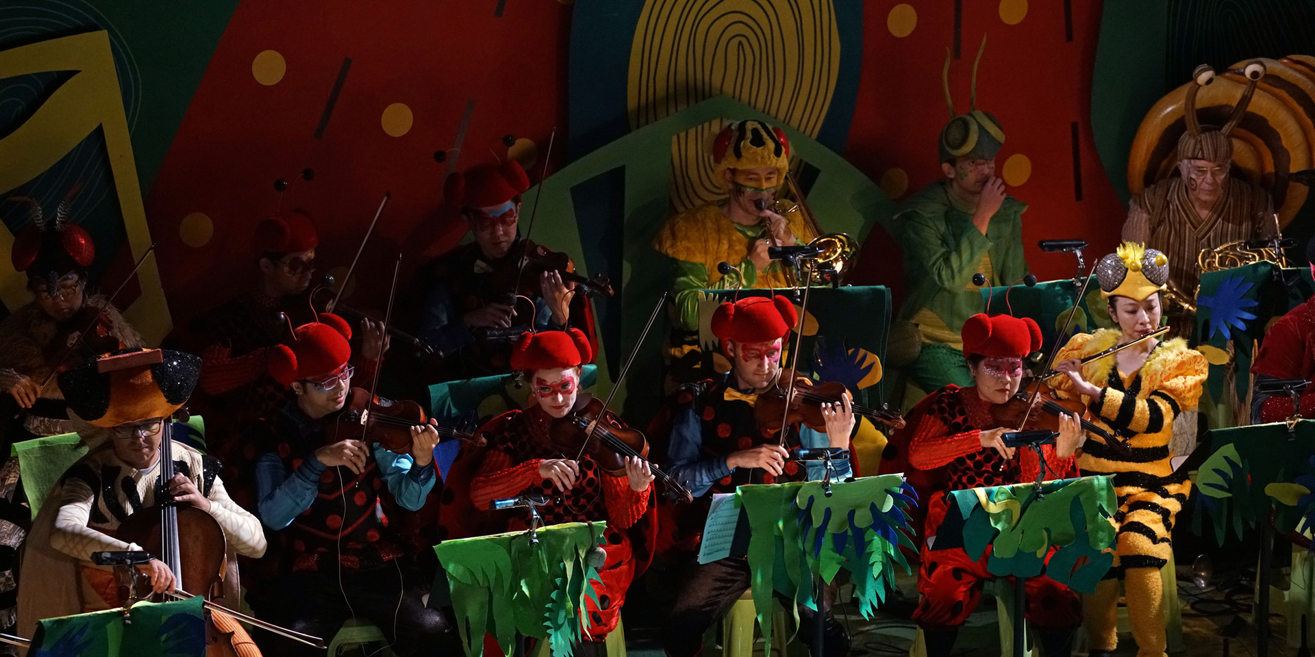 015. Bug Orchestra 2 (0534).JPG