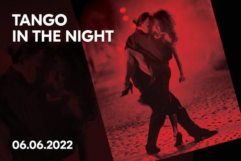 2122-concert-Tango-banner.jpg