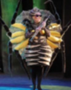 Bug-Leanne-Nicholls-275x400.jpg