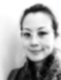Yoki Lai.jpg