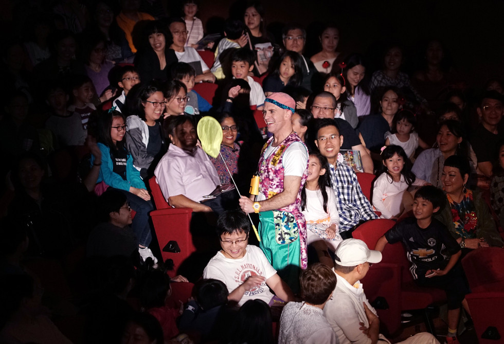 003. Show Start 3 (1028).JPG