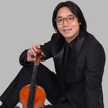 Zheng Yang