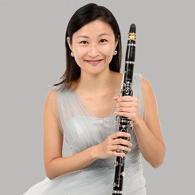 Amelia-Chan-index.jpg