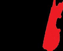 logo-ccohk.png