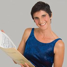 Ariele Zanini