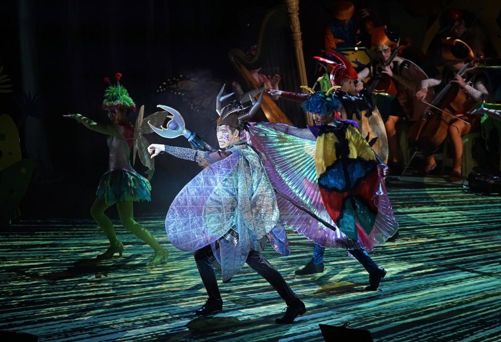 011. Bug Dance 4 (9736).JPG