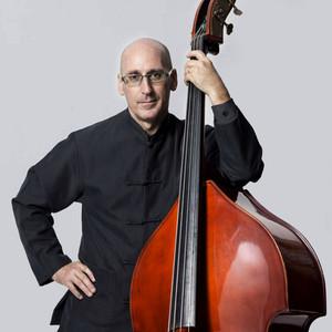 Sylvain Gagnon