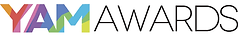 yam awards logo.png