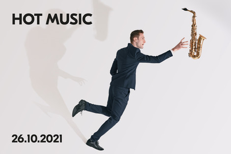 2122-concert-Hot-Music-banner.jpg