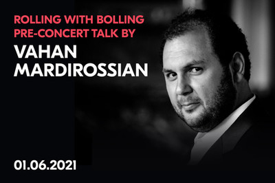 2021-pre-concert-talk-rolling-with-bolli.jpg