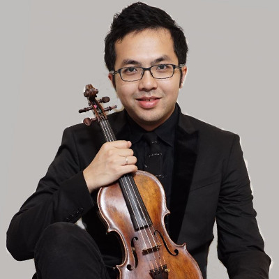 Jonathan Yuen