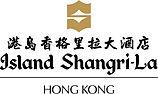 logo-island-shangri-la.jpg