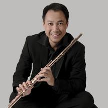 Matthew Wu