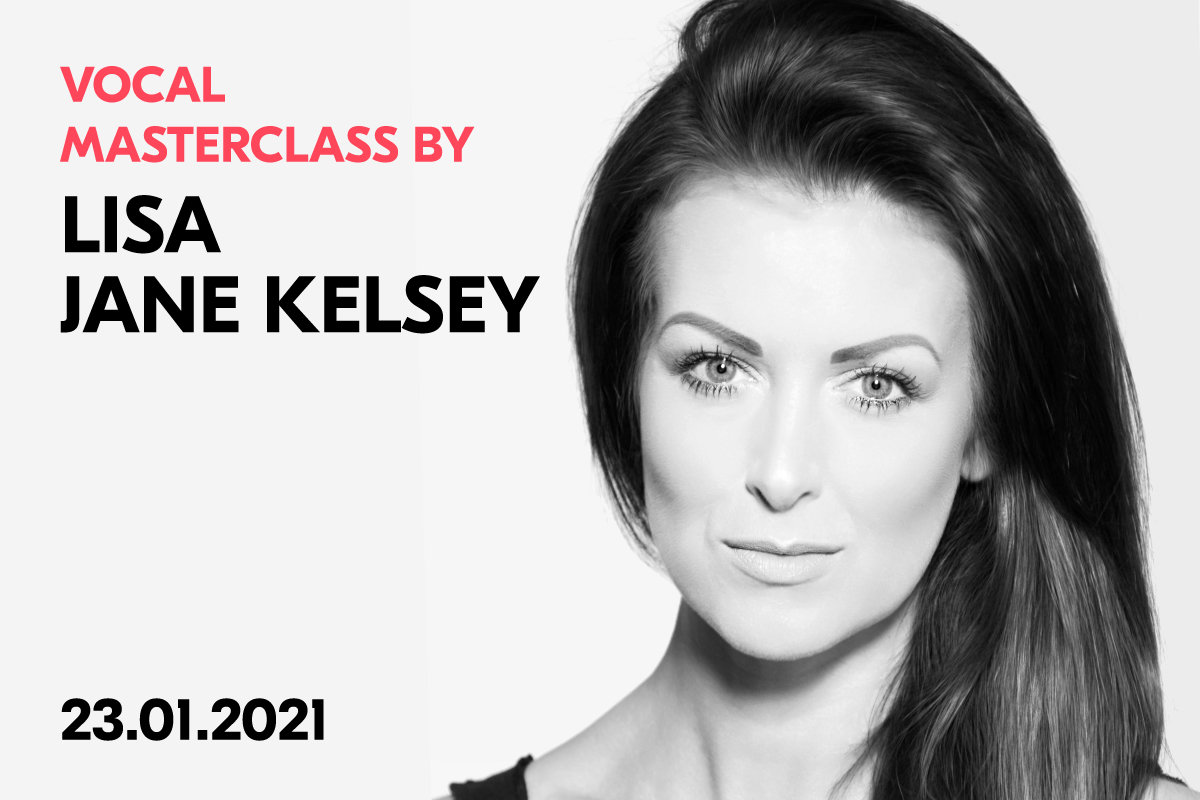 2020-2021-masterclass-lisa-jane-kelsey-b