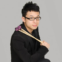Raymond Vong