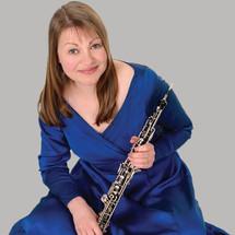 Leanne Nicholls