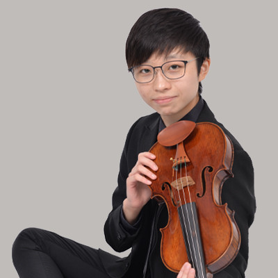 Feng Lok-yee
