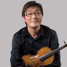 Samuel Bin