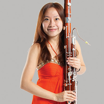 Leung Tak-wing