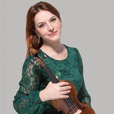 Daria Kovtunova