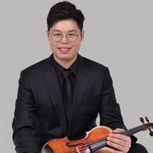 Samuel Au