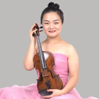 Zita Yang