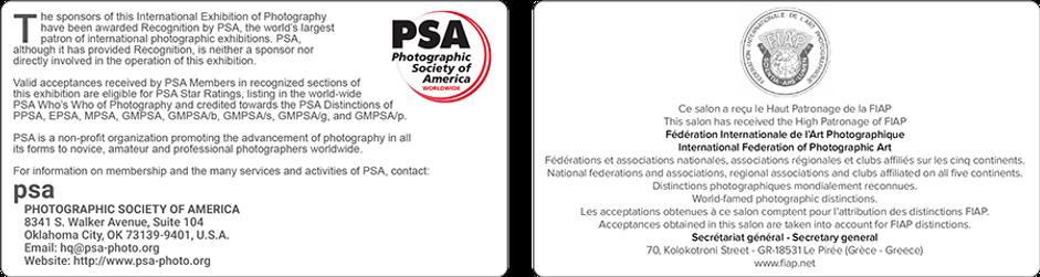 psa-fiap-label.png