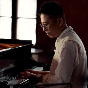 Patrick Lui