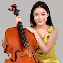Haedeun Lee