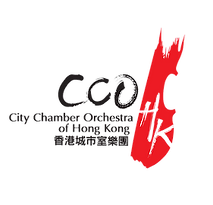 CCOHK__logo_transparent.png