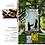 Thumbnail: Papel Picado - Cortina Elegante Boda