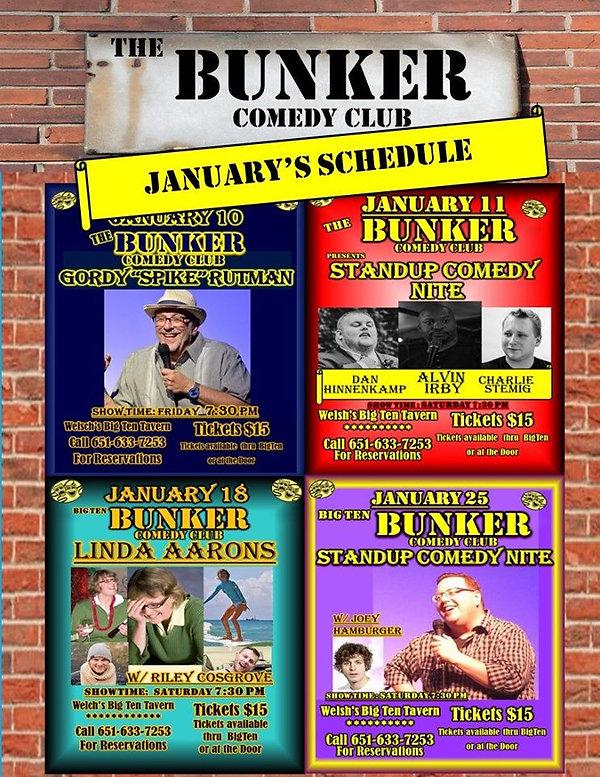 January Line up.jpg
