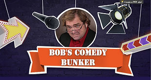 Bob Comedy.JPG