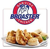 Broasted Chicken.jpg