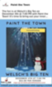 paint the town dec 4.jpg