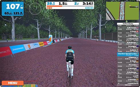 simon race1.jpg