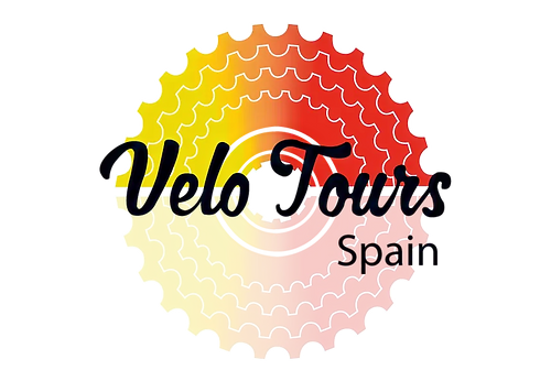 velo_edited.png