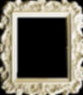 PngJoy_mirror-frame-rectangle-vintage-mi