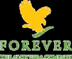 fk2-logo@2x