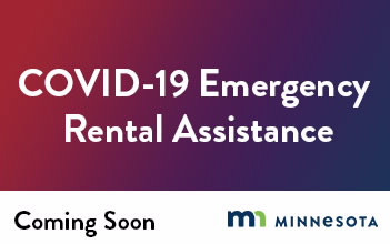 More COVID-19 Emergency Rental Assistance On The Way!